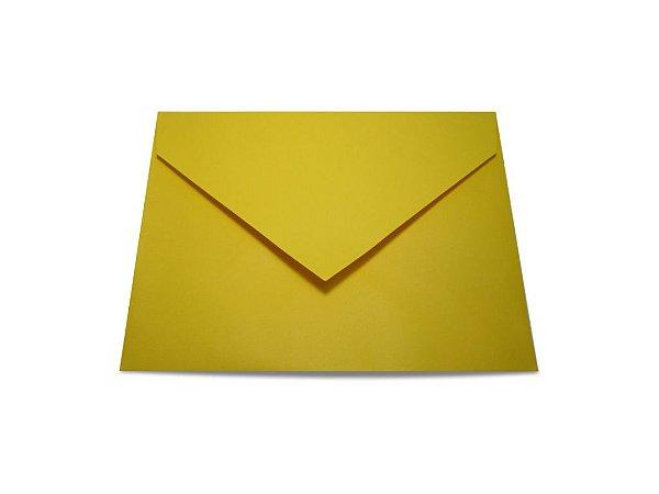 Envelopes 165 x 225 mm - Color Plus Rio de Janeiro