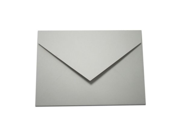 Envelopes 165 x 225 mm - Color Plus Roma