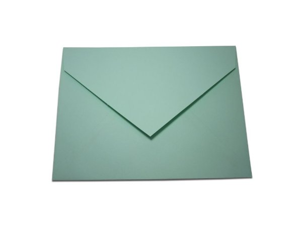 Envelopes 165 x 225 mm - Color Plus Tahiti