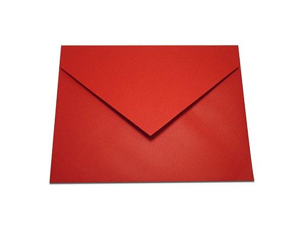 Envelopes 165 x 225 mm - Color Plus Toquio
