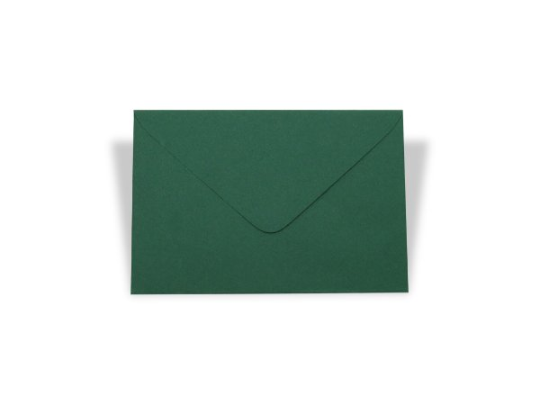 Envelopes 72 x 108 mm - Color Plus Brasil