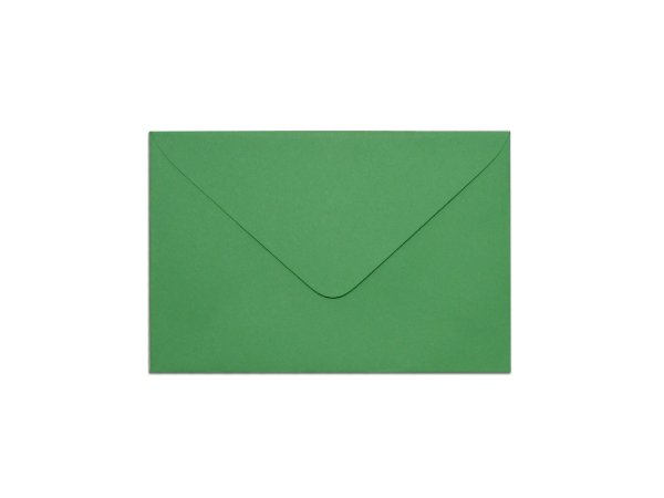 Envelopes 72 x 108 mm - Color Plus Buenos Aires