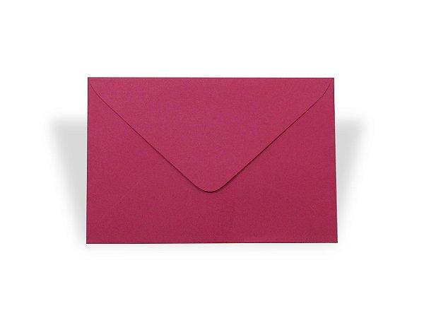 Envelopes 72 x 108 mm - Color Plus Cancun