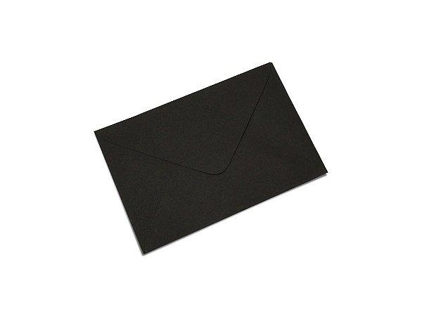 Envelopes 72 x 108 mm - Color Plus Los Angeles