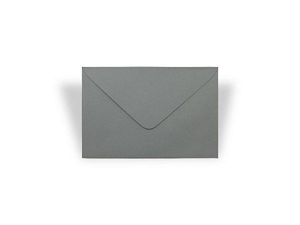Envelopes 72 x 108 mm - Color Plus Milano