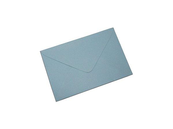 Envelopes 72 x 108 mm - Color Plus Paris