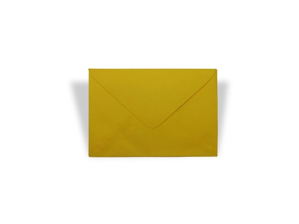 Envelopes 72 x 108 mm - Color Plus Rio de Janeiro