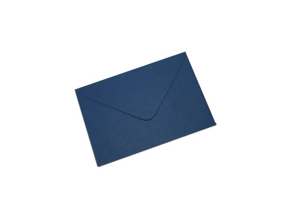 Envelopes 72 x 108 mm - Color Plus Toronto