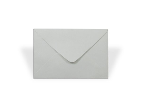 Envelopes 72 x 108 mm - Evenglow Opalina