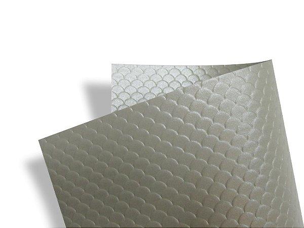 TxMax Escamas Lustre