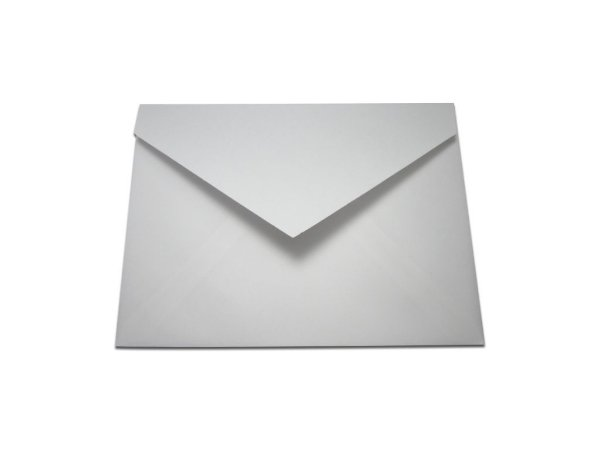 Envelopes 165 x 225 mm - Evenglow Opalina