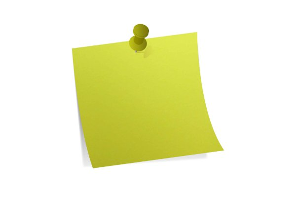 Color Fluo Yellow