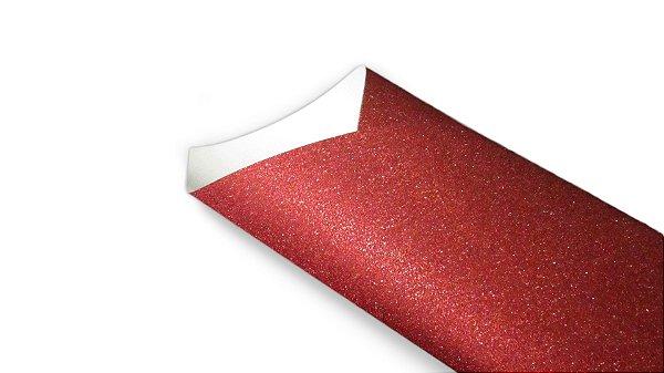 Cryogen Pop Red