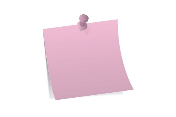 Papel Color Plus Rosa Verona 30,5x30,5cm com 10 unidades