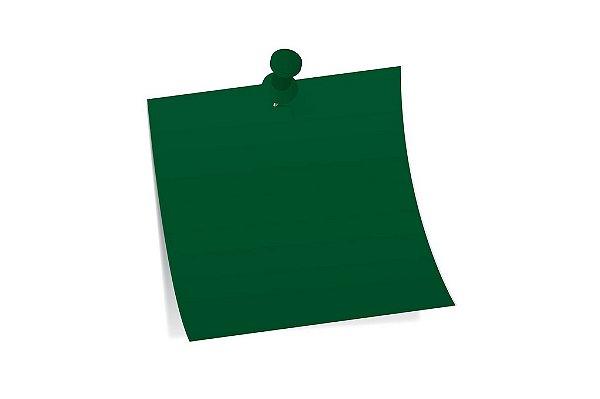 Papel Color Plus Brasil 180g 30,5x30,5cm com 10 folhas