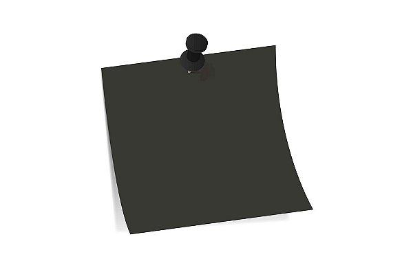 Papel Color Plus Dubai 30,5x30,5cm com 10 unidades