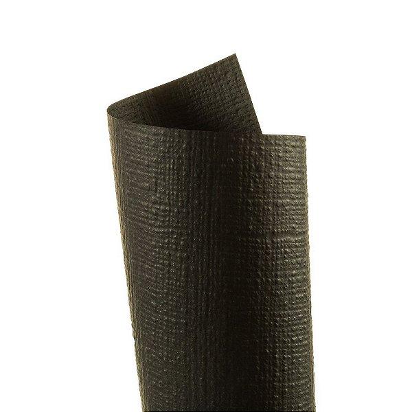 Papel Tx Max Linhão Los Angeles 30,5x30,5cm com 5 unidades