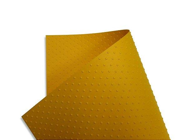 Papel Tx Realce Bolinhas Jamaica 30,5x30,5cm com 5 unidades