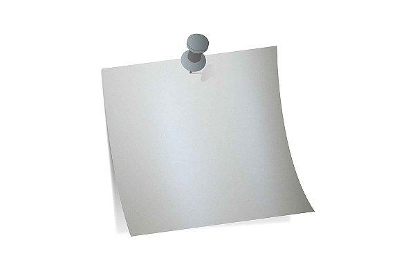 Papel Relux Virtual 30,5x30,5cm com 5 unidades