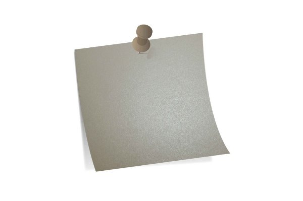 Papel Relux Relustre 30,5x30,5cm com 5 unidades