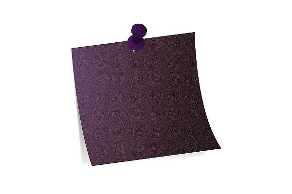 Papel Relux Shiraz 30,5x30,5cm com 5 unidades