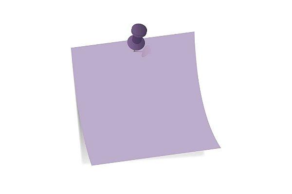 Papel Color Plus São Francisco 30,5x30,5cm com 10 unidades