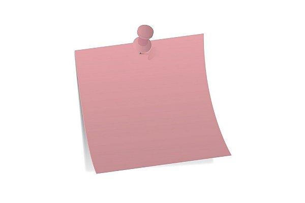 Papel Color Plus Fidji 180g 30,5x30,5cm com 10 folhas