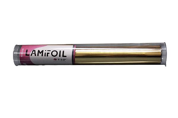 Lamifoil Gold
