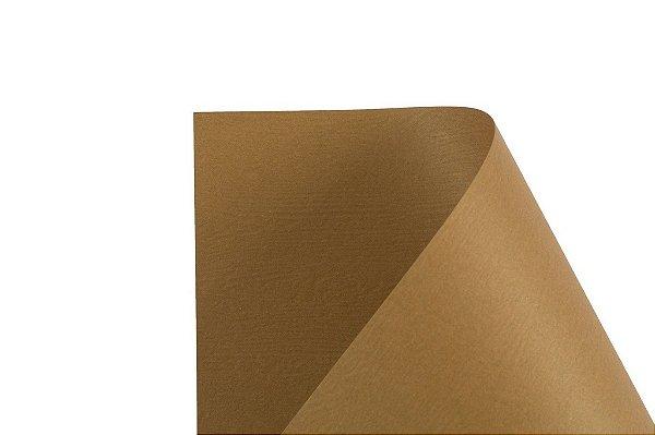 Papel Texture TX Wood Imbuia 30,5x30,5cm com 10 unidades