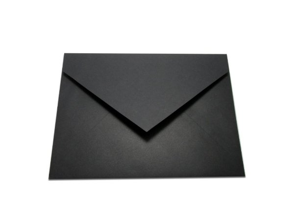 Envelopes convite Color Plus Los Angeles com 10 unidades