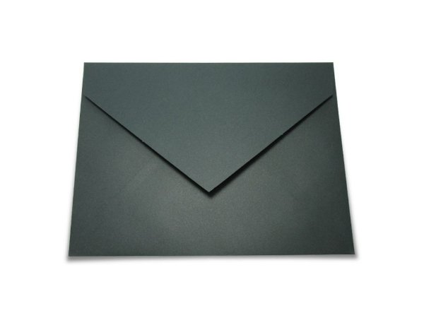 Envelopes convite Color Plus Santiago com 10 unidades