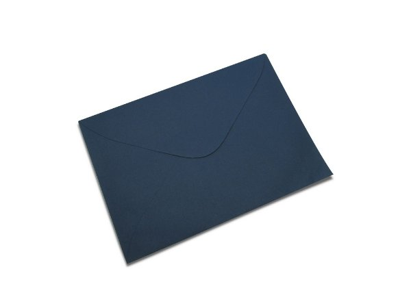 Envelopes carta Color Plus Porto Seguro com 10 unidades
