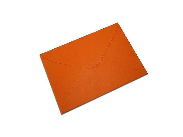 Envelopes carta Color Plus Cartagena com 10 unidades