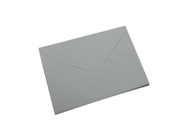 Envelopes carta Color Plus Milano com 10 unidades