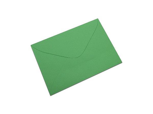 Envelopes carta Color Plus Buenos Aires com 10 unidades