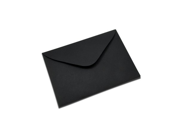Envelopes carta Color Plus Los Angeles com 10 unidades