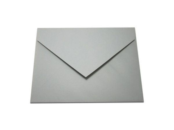 Envelopes convite Color Plus Milano com 10 unidades