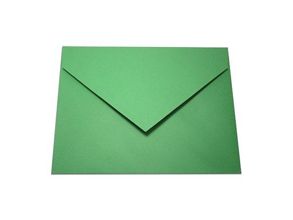 Envelopes convite Color Plus Buenos Aires com 10 unidades
