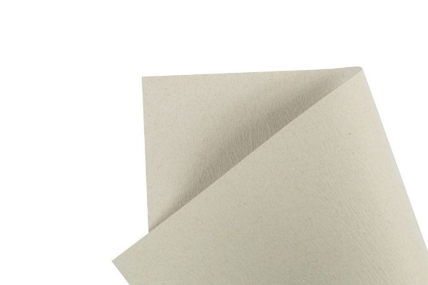 Papel Texture TX Wood Natural A4 com 10 unidades