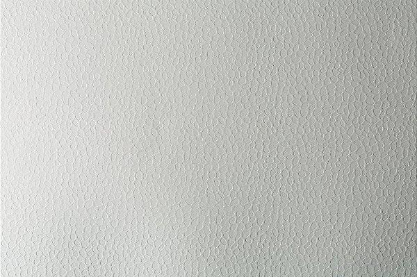 Papel Texture TX Leaves Branco 30,5x30,5cm com 5 unidades