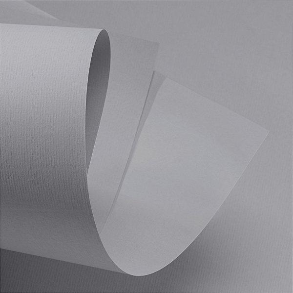 Papel Vergê Plus Opala A4 com 10 unidades