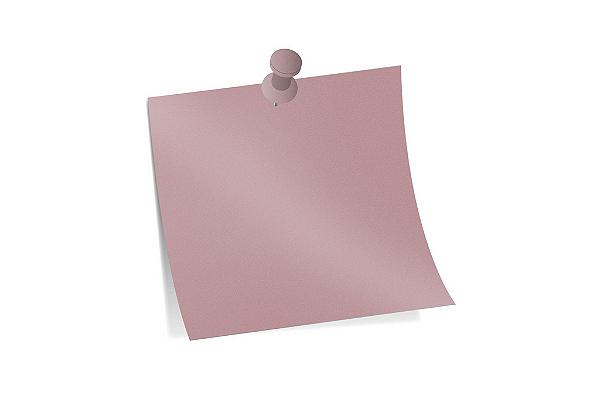 Papel Relux Sensation Almendro 30,5x30,5cm com 5 unidades