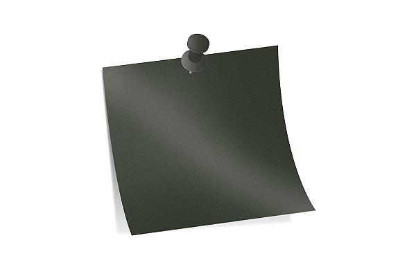 Papel Relux Selva 30,5x30,5cm com 5 unidades