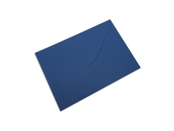 Envelopes carta Color Plus Toronto com 10 unidades