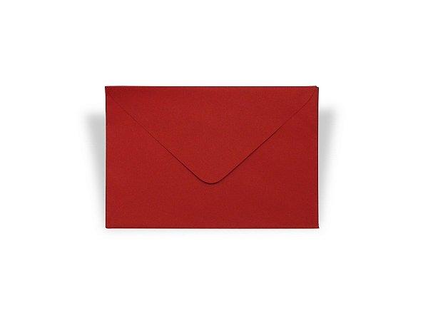 Envelopes visita Color Plus Toquio com 10 unidades
