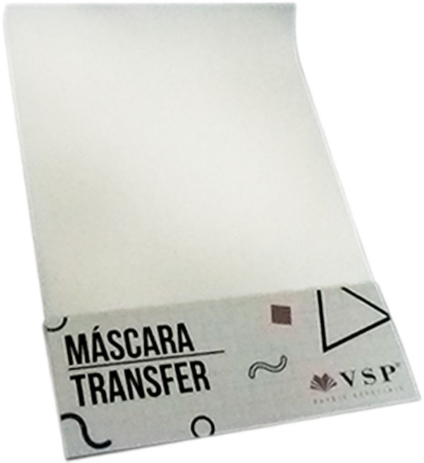 Mascára Transfer para Starfix