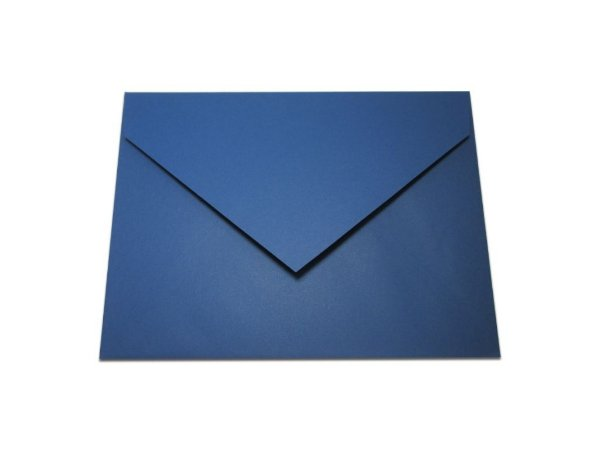 Envelopes convite Color Plus Toronto com 10 unidades