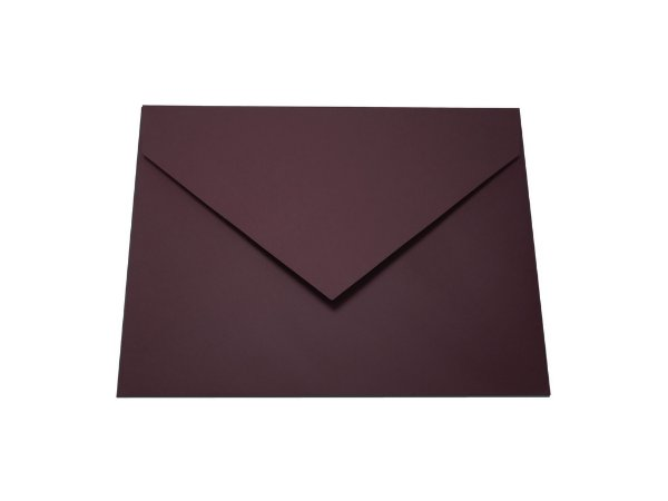 Envelopes convite Color Plus Mendoza com 10 unidades