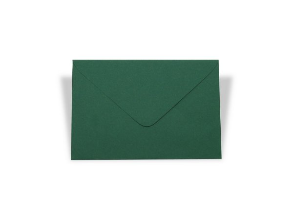 Envelopes visita Color Plus Brasil com 10 unidades
