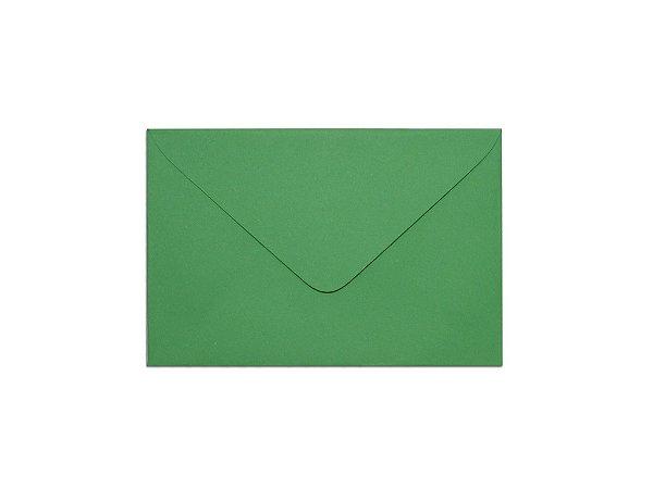 Envelopes visita Color Plus Buenos Aires com 10 unidades